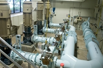 applications/wastewaterpumping
