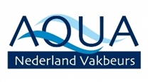 Logos/AquaNed_VB