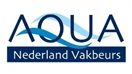 Meet Twin Filter at Aqua Nederland