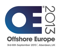 events/OffshoreEurope_Stacked_Logo
