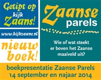 events/kijkzaans